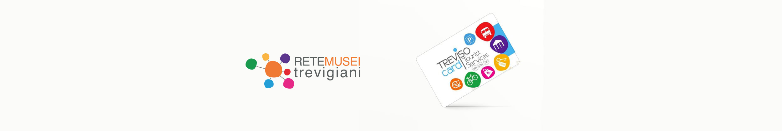 Rete Musei Trevigiani