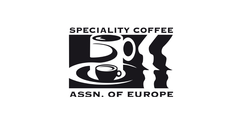 Speciality Coffee Association of Europe