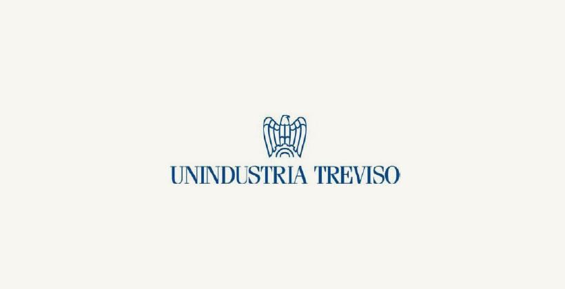 Dersut è associata Unindustria Treviso