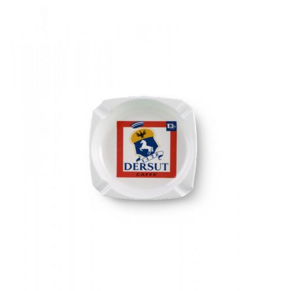 Posacenere Logo Dersut