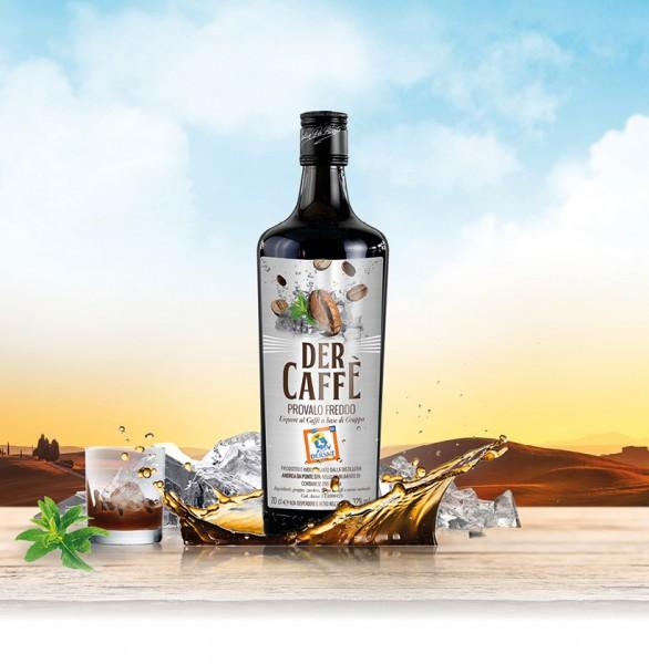 Liquore DerCaffè