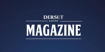 Magazine Dersut