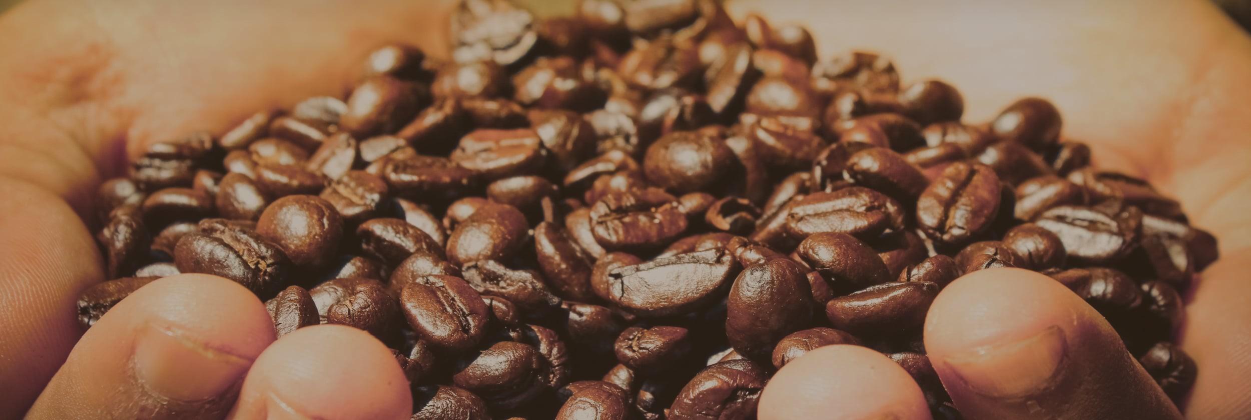 1-espresso-Italiano