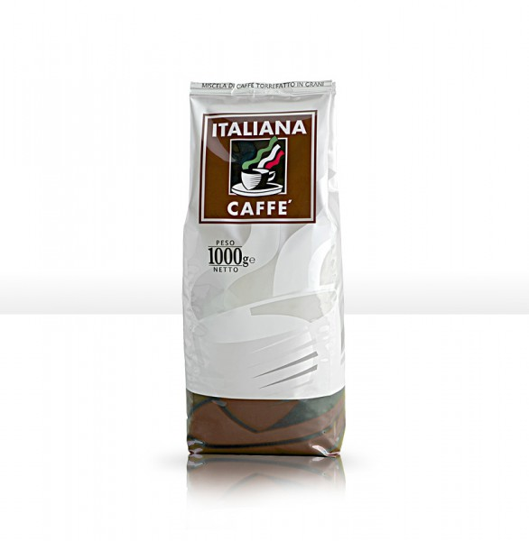 5_Sublime-Italiana-Caffe