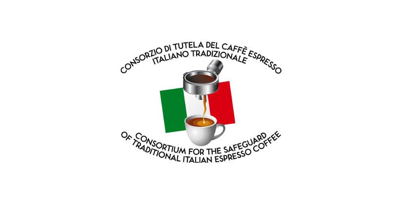 Consorzio di tutela del caffè espresso italiano tradizionale