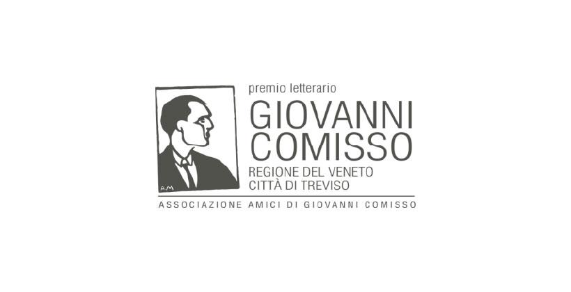 Premio Comisso