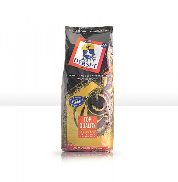 Caffe monorigine Santos: caffè brasiliano