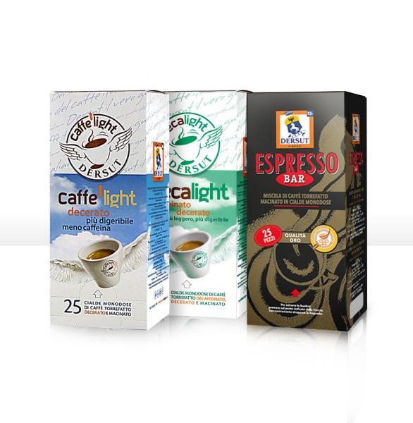 02_cialde-caffe-light-e-decalight