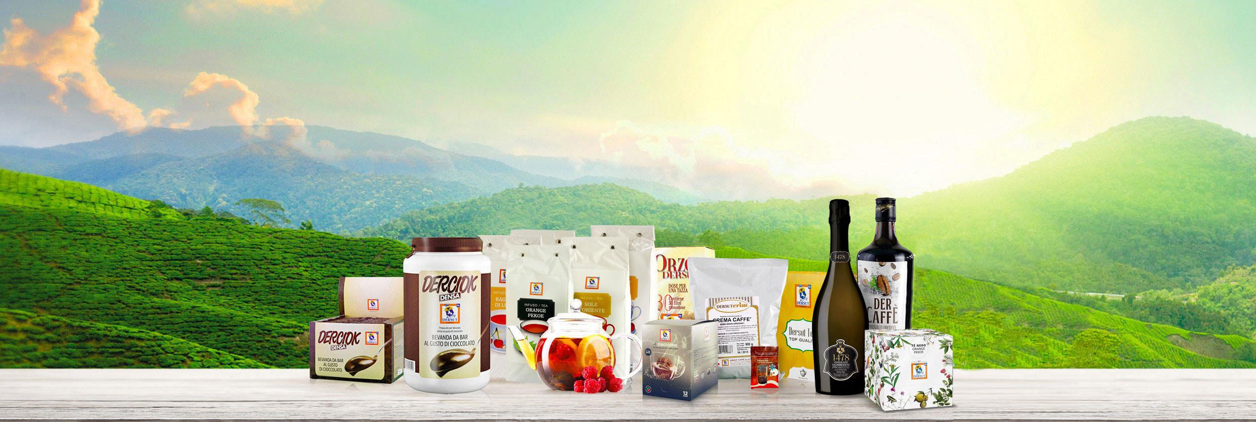 Non-solo-caffe-2500x840-2500x8402-2500x840